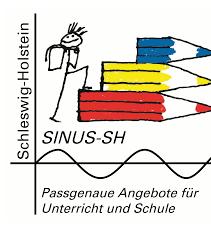 Logo SINUS-SH