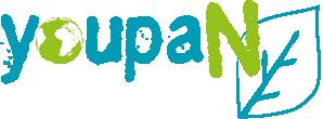 youpaN logo