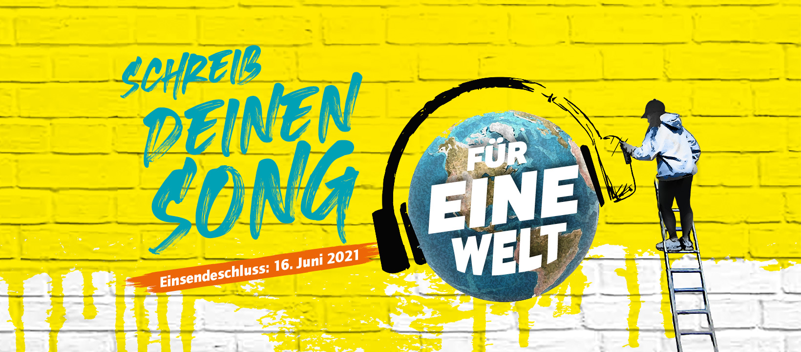 Abbildung Song Contest